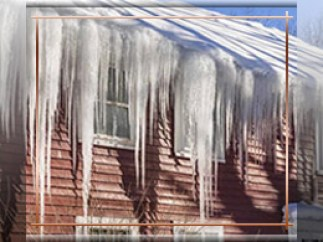 ICE-PREVENTION-SYSTEMS