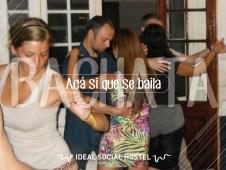 bachata-01