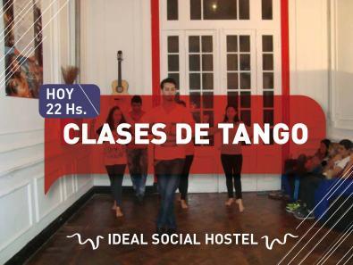 Flyer-tango-01