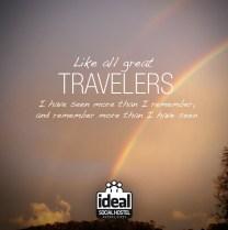 flyer_travel18