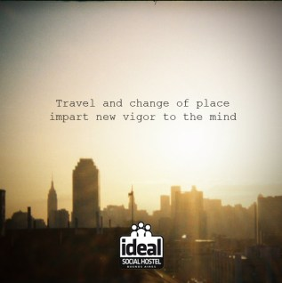 flyer_travel19