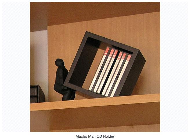 range cd design ideal mag