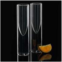 Coupes champagne - Genus glassware
