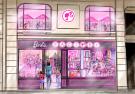 barbie-bar