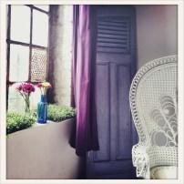 Chambre Ideal Studio