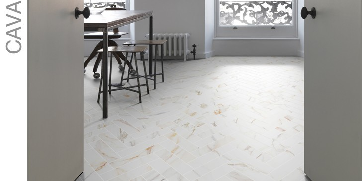 Posted on May 15 2016. Ideal Tile Marble Capri
