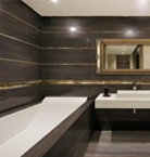ideal tile tile for your lifestyle