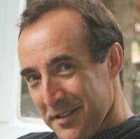 Lawrence Chernin - Founder of BrainiacDating.com