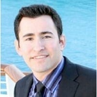 Dan Schawbel - Personal Branding Expert and Best-Selling Author