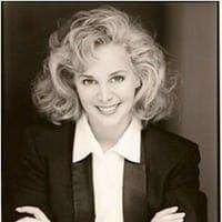Julie Austin - Inventor of Swiggies