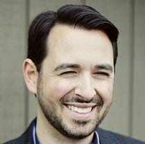 Rand Fishkin - CEO and Founder of SEOmoz