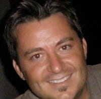 Aaron Hall - Founder of DressRush.com and Weddzilla.com