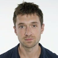 Ben Lerer - Co-Founder and CEO of Thrillist.com