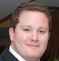 John Corrigan – Chief Interviewer at TravelsOfJohn