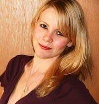Lori Deschene - Passion, Purpose, and Starting Tiny Buddha