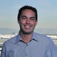 Michael Mothner- Founder of Wpromote