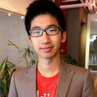 Brian Wong - Founder and CEO of Kiip