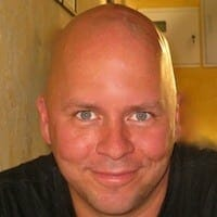 """Derek Sivers - Founder of CD Baby and Author of """"Anything You Want"""""""