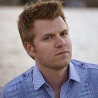 Matt Galligan - Co-Founder of SimpleGeo
