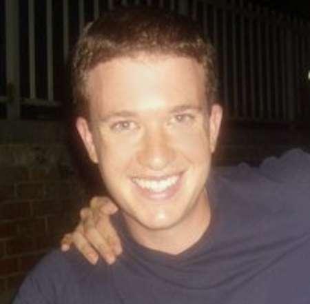 Alex Budak - Co-founder of StartSomeGood.com