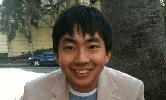 "Sizhao ""Zao"" Yang - COO and Co-founder at BetterWorks"
