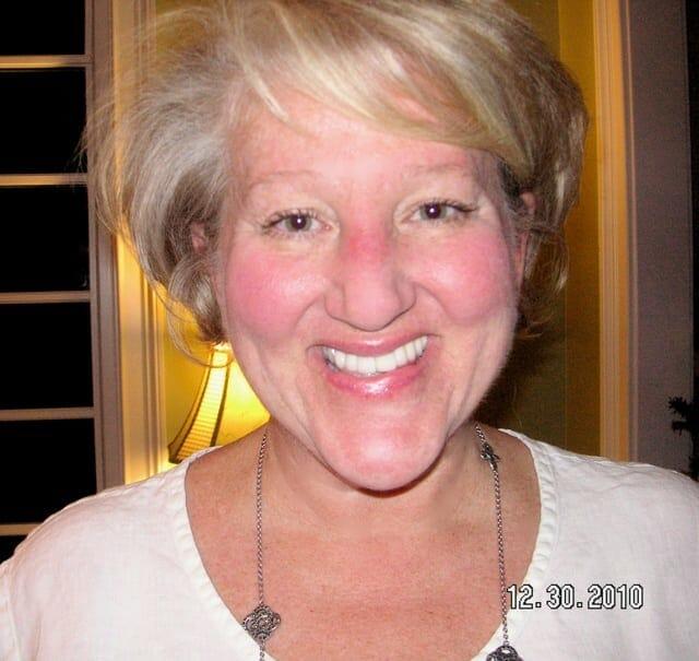 Marcie Jacobs - Creator of StoryClub Games
