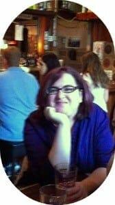 Susan Silver - Contract Copywriter