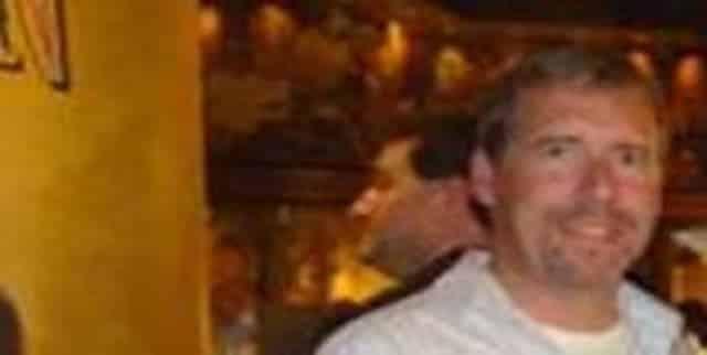 Jack Grant - Owner of CigaRV