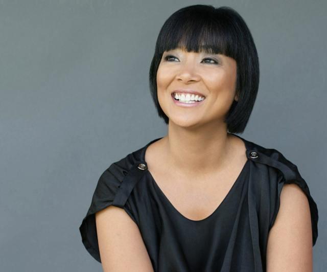Janette Eusebio Harwell - Founder of Box Play for Kids, LLC