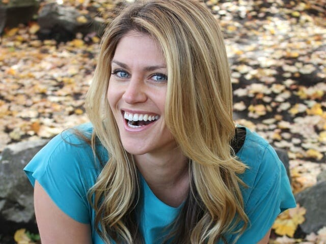 Andrea Shillington - Founder and Owner of Brands for the People