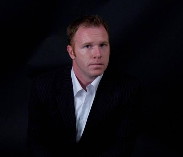 Chris Snook - Creator of loopthink
