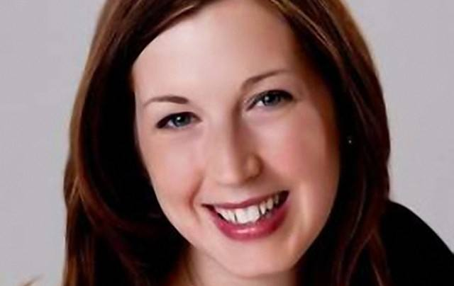 Jolene Loetscher - Founder of DooGooders and Selfspiration
