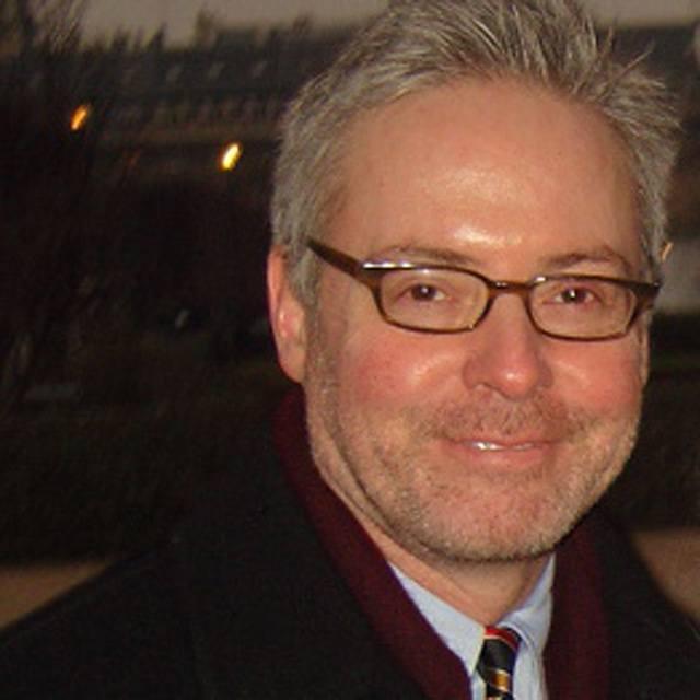 Jonathan Baskin - Founder and President of Baskin Associates, Inc