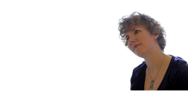 L.J. Earnest - Blogger and Productivity Evangelist