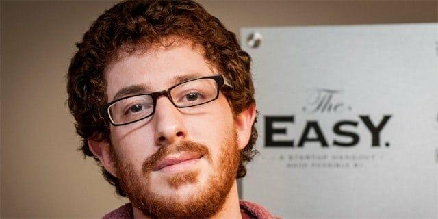Red Russak - Founder of StartupSeattle