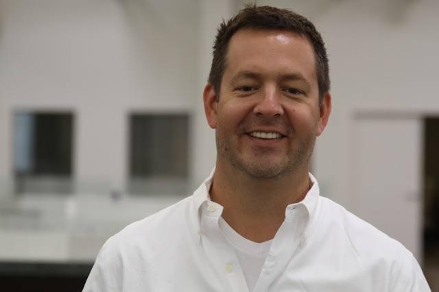 Joe Petsick - Co-Founder of Proxibid