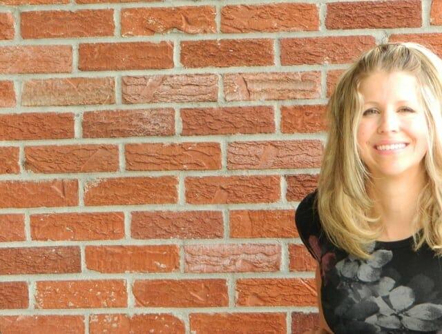 Shari Beaudette - Owner of SPA Time Living