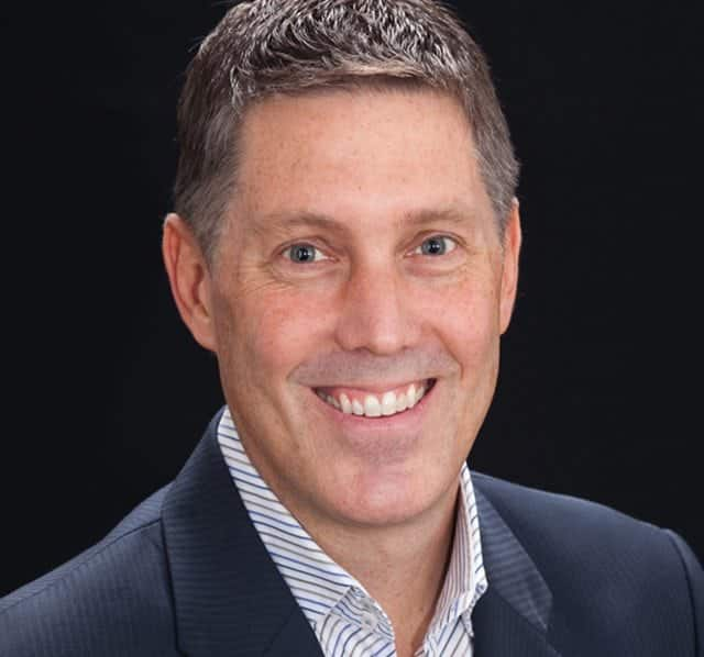 Todd Brabender - President of Spread The News PR