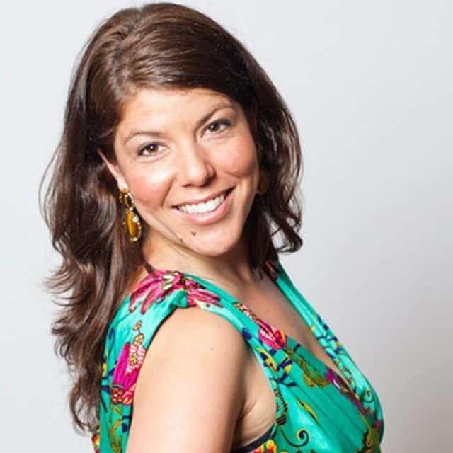 Dana Humphrey - PR Consultant and Owner at Whitegate PR