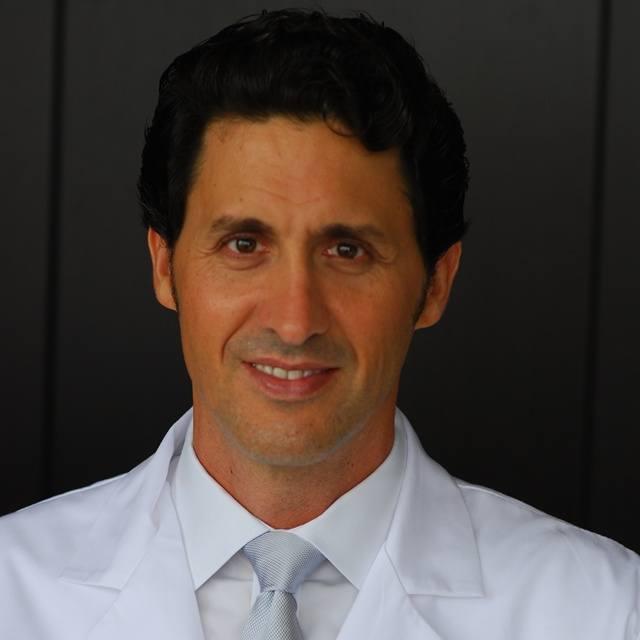Dr. Steven Sisskind - Chief Medical Officer at RealDose Nutrition
