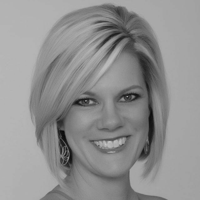 Kristi Taylor - Founder and CEO of MonkeyWish.com