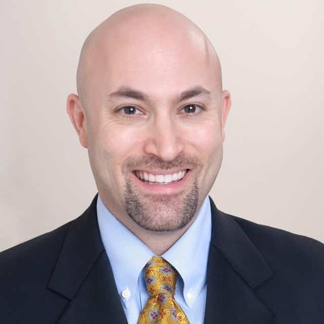 Mike Schultz - President of RAIN Group