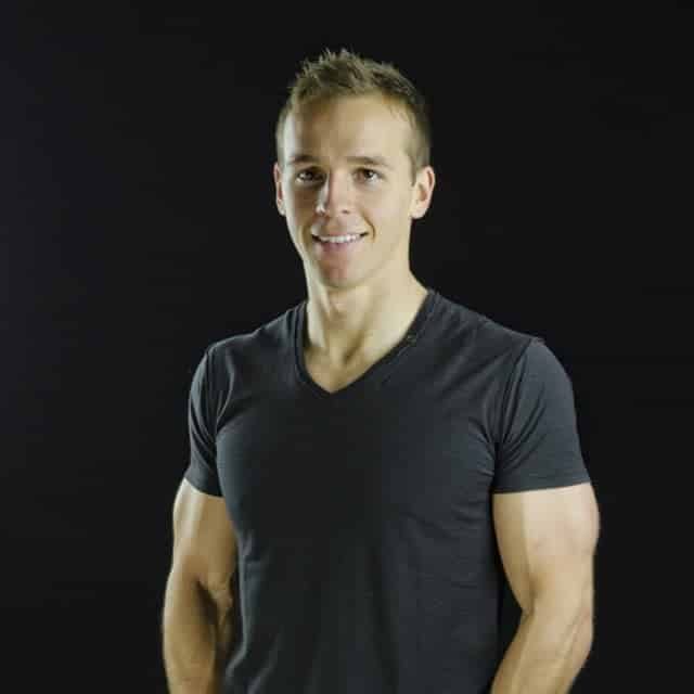Matt Clark - Founder of Matt Clark Inc