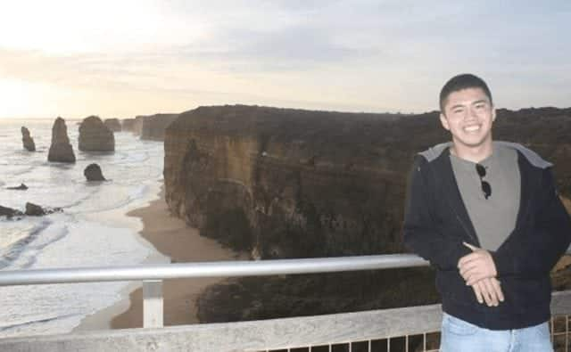 Fernando Campos - Director at AnyPerk