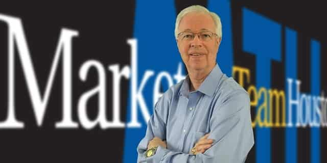 Ken Adams - Co-Founder of Marketing Team Houston