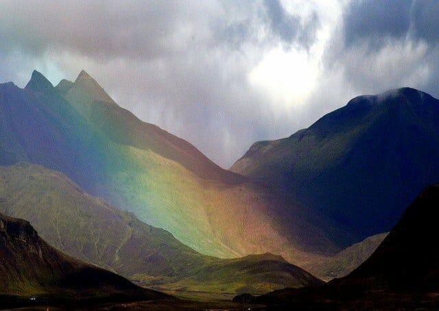 Iceland-Rainbow-Volcano.jpg Photo courtesy of: vicmontol http://www.flickr.com/photos/vicmontol/541610754/sizes/z/in/photostream/