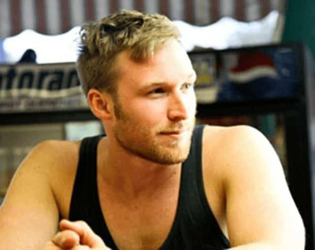 Kyle Eschenroeder - Founder of StartupBros.com