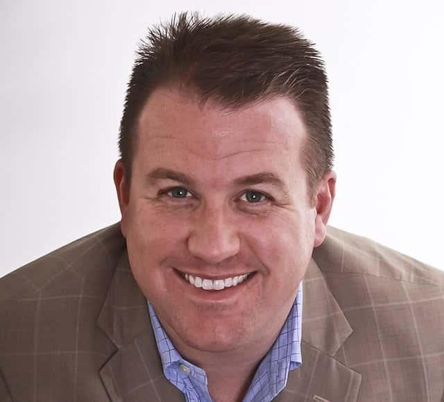 Chris Hurn
