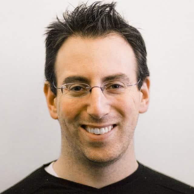 Ben Kirshner - CEO of Elite SEM