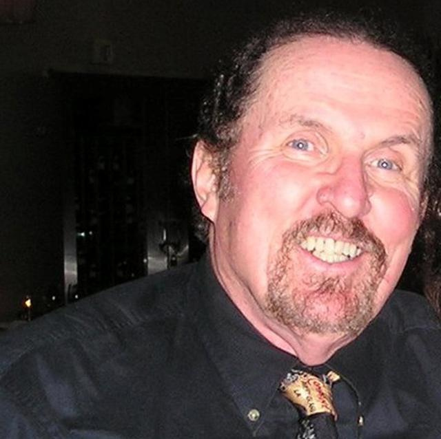 Jim Musgrave - Professional Author, Teacher and Business Owner